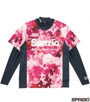 GE-0403-62 プラシャツインナーセット H.Pink