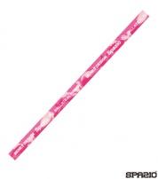 AC-0074-62 ヘアバンド H.Pink