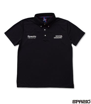 MARMOポロシャツ