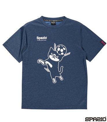 ジュニアPIPPOプラTシャツ