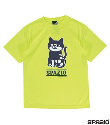ジュニアPIPPOプラクティスTシャツ