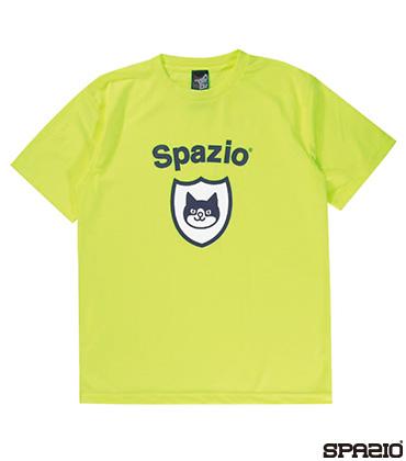 PIPPOエンブレムプラシャツ