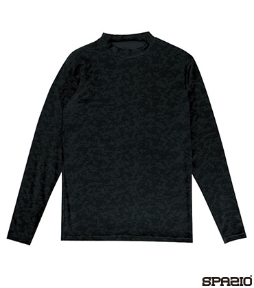 ジュニアインナーシャツ