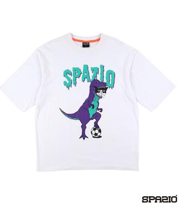 ジュニアPIPPOREXTシャツ