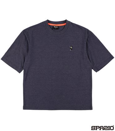 ジュニア2021PIPPOプラシャツ