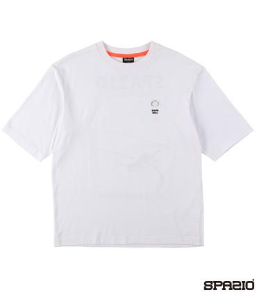 ハンドボールTシャツ