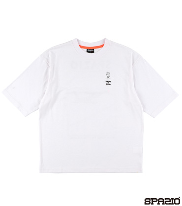 ジュニアインゲーム2Tシャツ