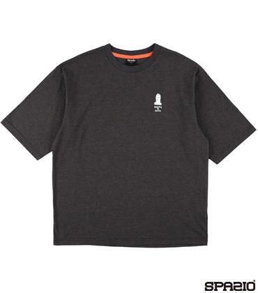ジュニアインゲームTシャツ