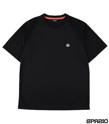 ボールヘッドフォンプラシャツ