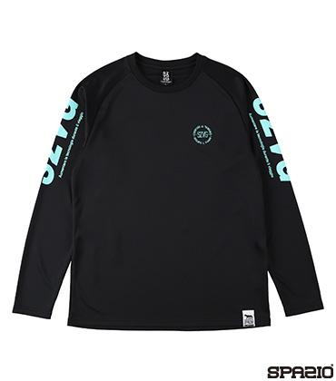 バックインパクトVIAGGIOプラシャツ