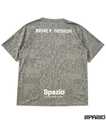 ジュニアプラシャツ