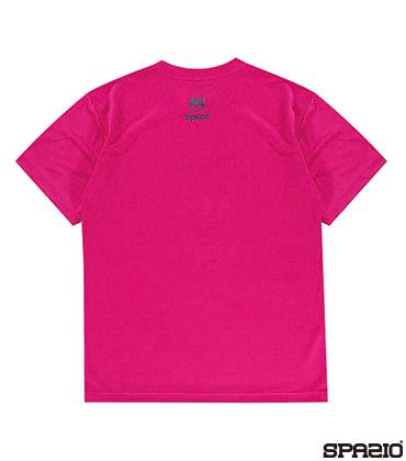 ジュニアPIPPOエンブレムプラシャツ