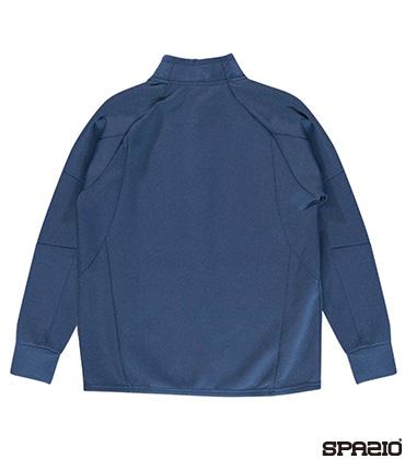 ジュニアボンディングジャケット