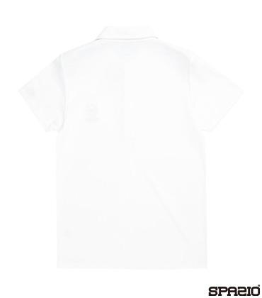 PIPPOポロシャツ