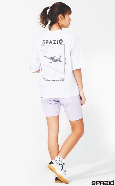 インゲーム2Tシャツ